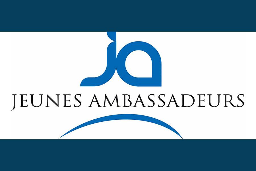 Jeunes Ambassadeurs AURA 2020 : deux étudiants de l'iaelyon finalistes