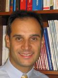 Jean-François Gajewski