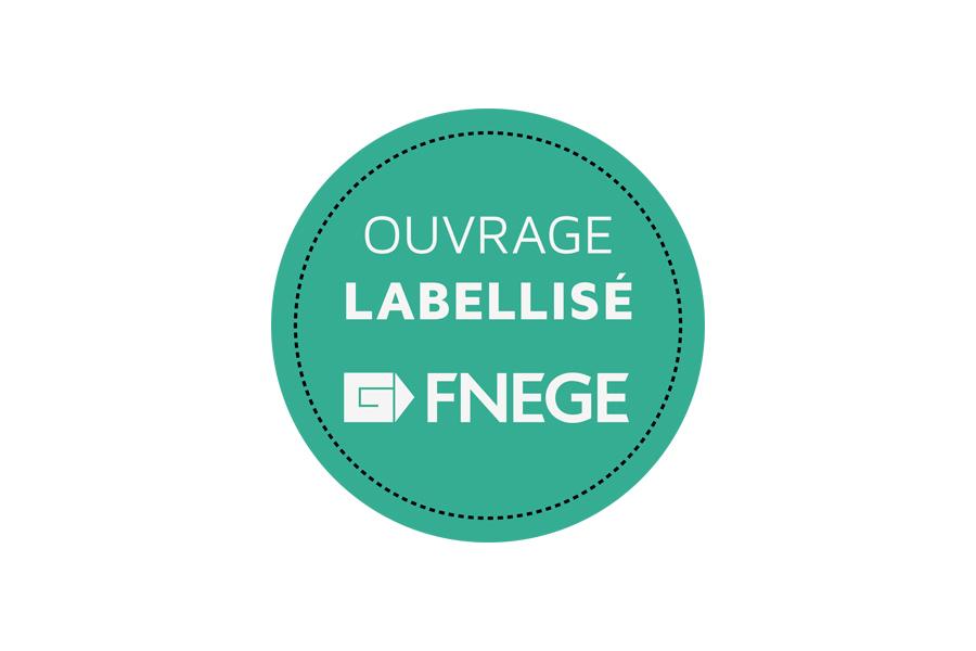 Labellisation FNEGE