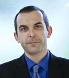 Olivier LAVASTRE