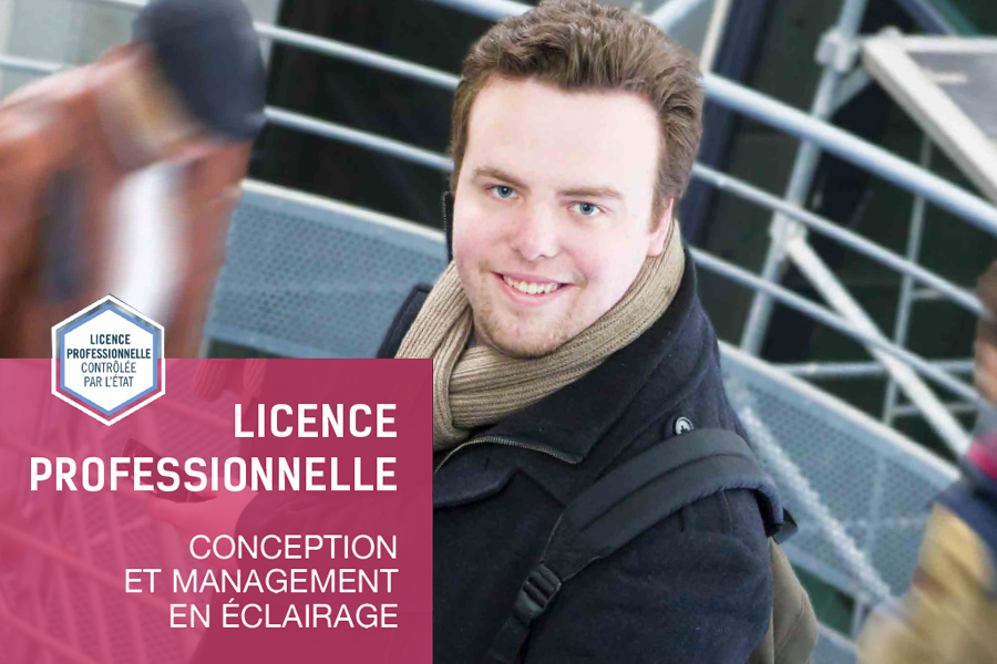 licence-pro-etudiant