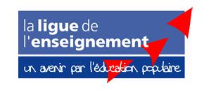 Ligue de l'Enseignement Auvergne-Rhône-Alpes