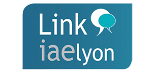Link'iaelyon, réseau social carrières