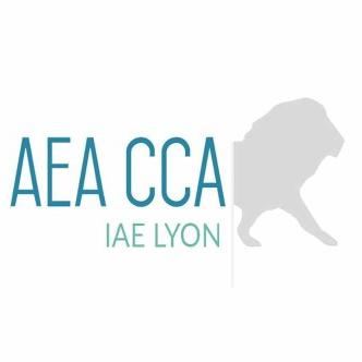 logo AEA CCA