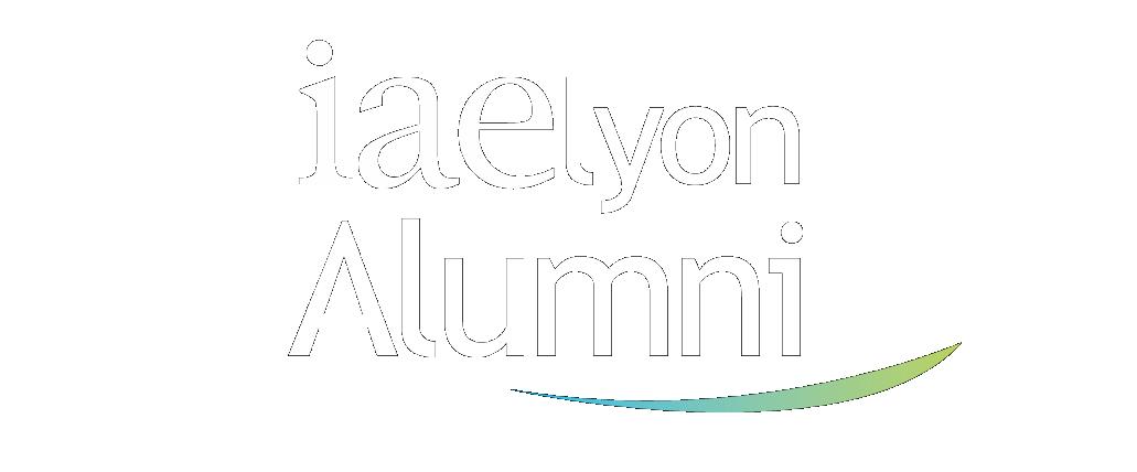 logo alumni