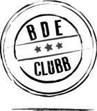 BDE CLUBB