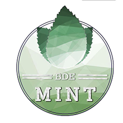 BDE Mint