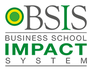 BSIS - Business School Impact Survey - FNEGE