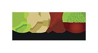 logo Centre de développement de l'agroécologie