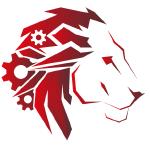 Logo Centrale Lyon Conseil