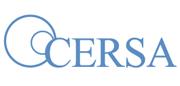 CERSA - Centre d'études et de Recherche de Sciences Administratives et Politiques