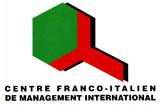 Centre Franco-Italien