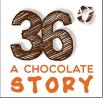 36° a chocolate story - Bar à chocolat