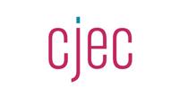 CJEC, Club des Jeunes Experts-comptables et Commissaires aux comptes