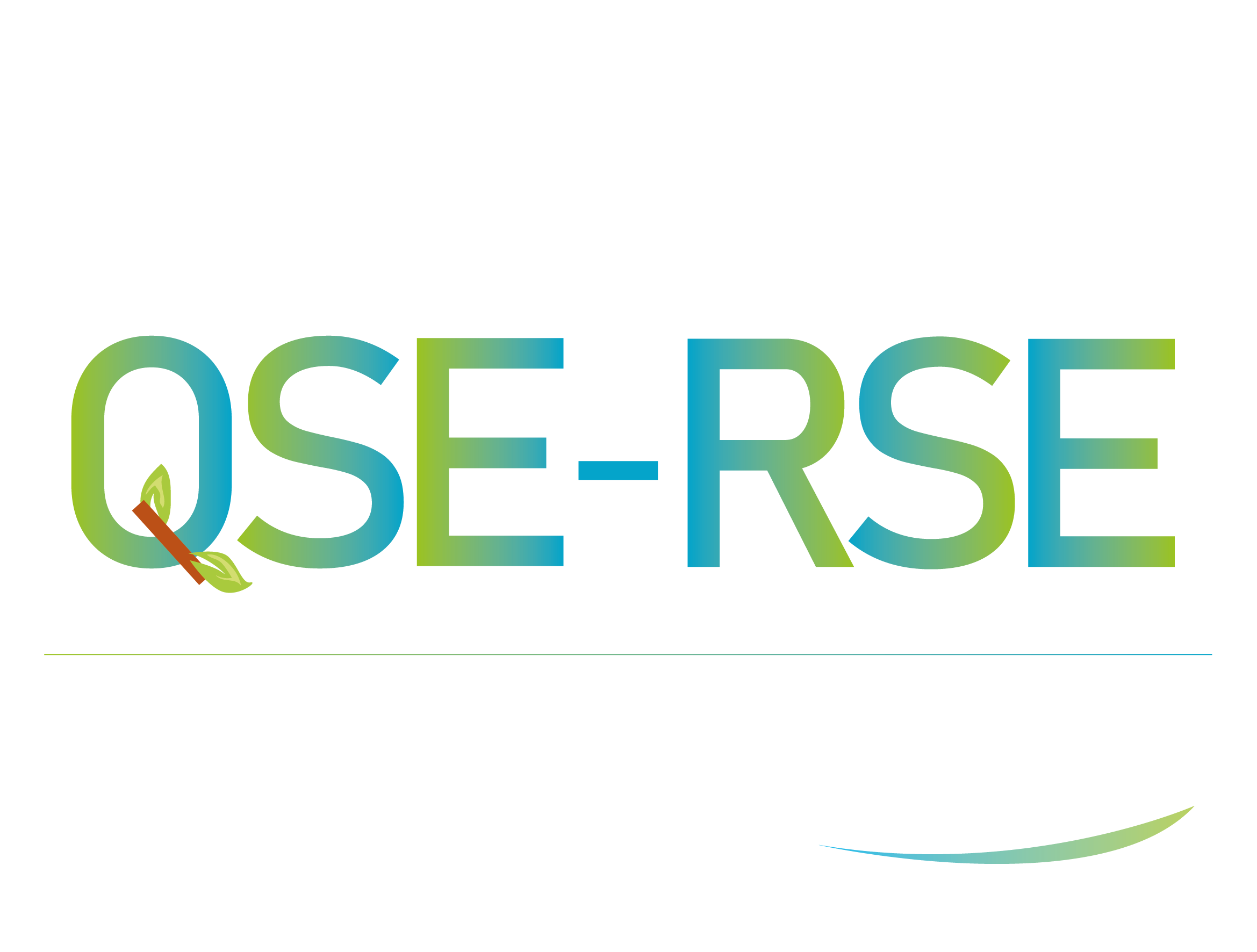 logo club QSE RSE
