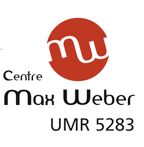 Centre Max Weber