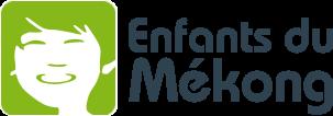 logo enfants du mekong