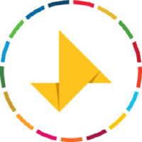 Logo Enactus France