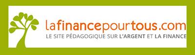 Finance Pour Tous