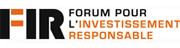 Forum pour l'Investissement Responsable (FIR)