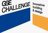 Logo GSE Challenge
