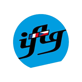 logo iftg
