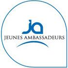 JAL Jeune Ambassadeur de Lyon