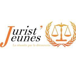 logo jurist'jeunes