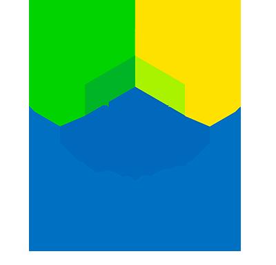 logo la ruche industrielle