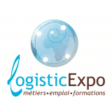 Logistic EXPO