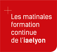 Matinales Formation Continue
