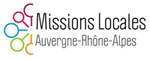 Les Missions Locales