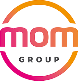 Groupe MOM (marque Materne)