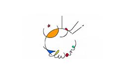 logo ALWAN