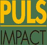 Puls Impact