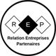 Forum Relations Entreprises et Partenaires Euginov