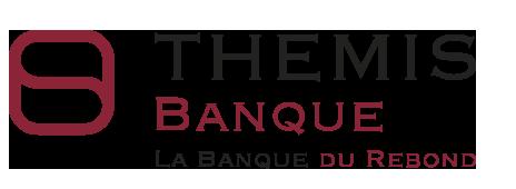 logo thermis banque