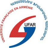UFAR, Université Francaise en Arménie