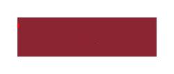 logo műegyetem