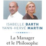 Management et philosophie