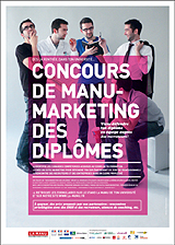 Manumarketing 2011