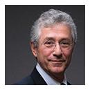 Michel Kalika est professeur émérite à l'Université Jean Moulin, iaelyon School of Management. Il est le directeur du BSIS (Business School Impact System) qu'il a développé pour la FNEGE & l'EFMD. Ce dispositif a jusqu'à présent été utilisé dans 39 écoles