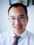 Arthur Nhat Nguyen NGUYEN, iaelyon