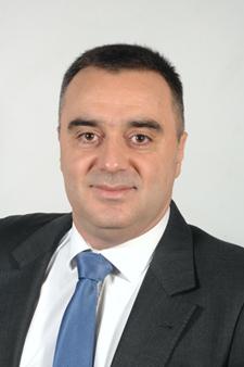 Nicolas POLLINI
