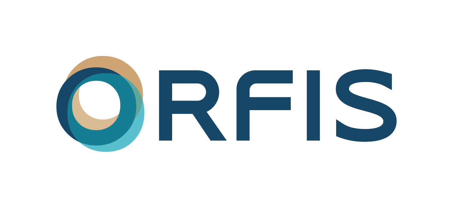 Orfis Baker Tilly