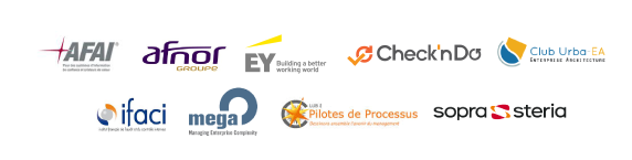 Partenaires MOOC Pilopro's