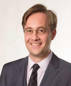 Peter Wirtz.JPG