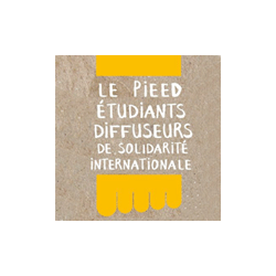 PIEDD - Prix des Initiatives Étudiantes pour l'Éducation à la Citoyenneté et à la Solidarité Internationale