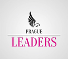 Prague Leaders