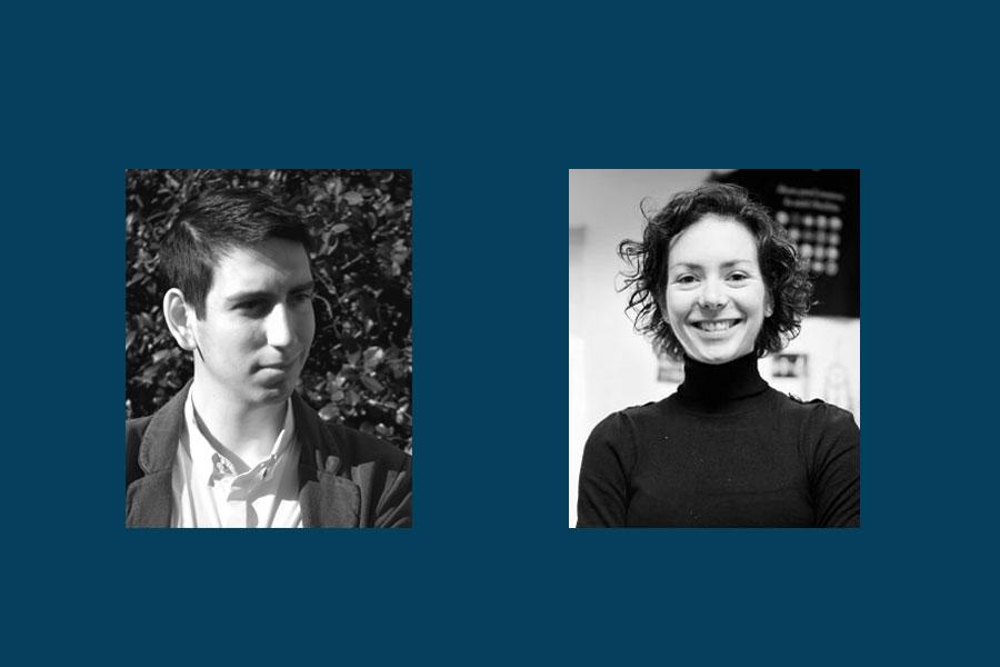 Conférence Atlas-AFMI 2020 : le Prix du meilleur cas pédagogique pour deux chercheurs de l'iaelyon